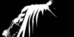 Batman The Dark Knight III The Master Race Review