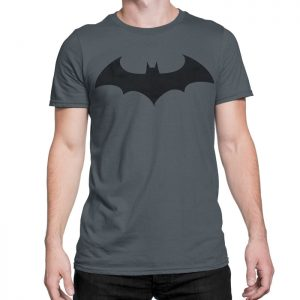 Batman Hush Symbol T Shirt