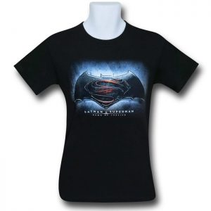 Batman Movie Symbol Shirt